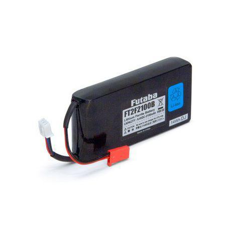 Batterie accu rc radiocommande 1001maquettes